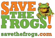 save-the-frogs-logo-220px