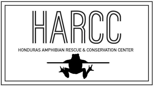 harcc