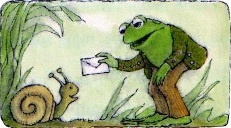 FrogToadFriends5