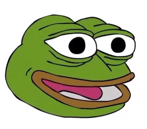 Happy_Pepe