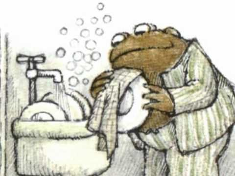 toadfromfrogandtoad