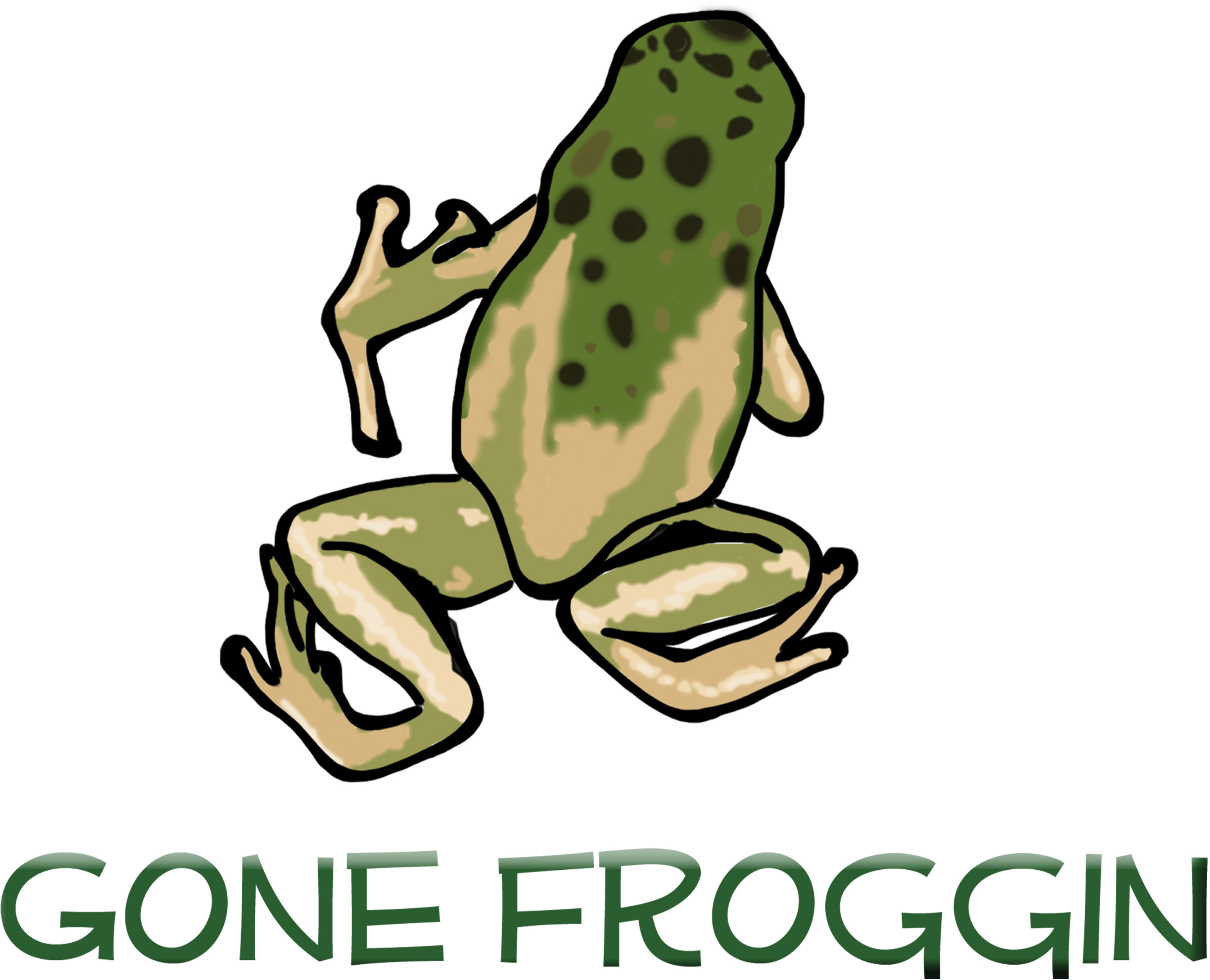 frogs and toads of hawaii rh gonefroggin com